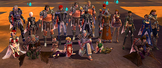 Guild Heavens Royal Knights Smallmeet.jpg