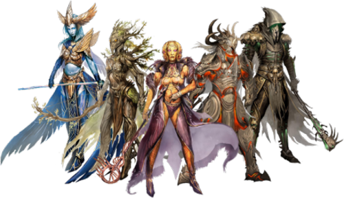 User Jenniffercohen Gods of Tyria Avatars.png