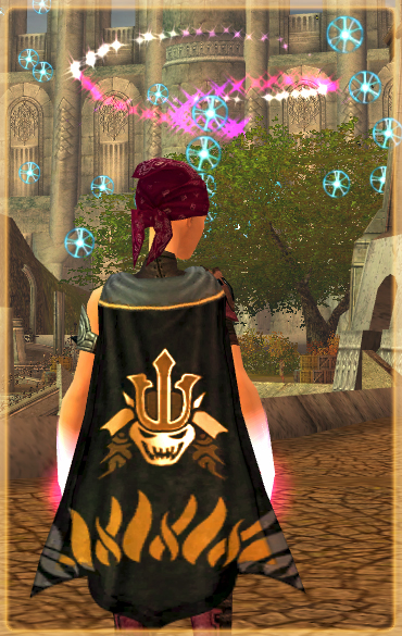 Halloween Cape '11 20110428011708%21Guild_Society_Of_Souls_cape