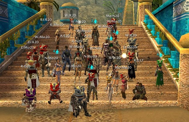Guild Clan Of Elders alliance group shot.jpg
