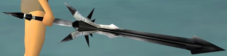 Obsidian_Edge.jpg