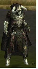 User Necro Shea Mo Necromancer Shea Mo in costume.JPG