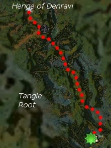 Passage Through The Dark River map.jpg