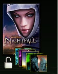 Nightfall Skill Unlock Pack.jpg
