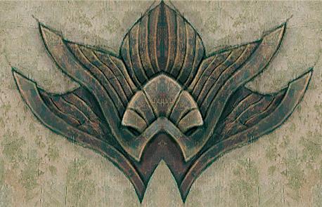 [Image: Orr_Emblem_Big.jpg]