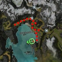 Seitung Harbor (mission) map.jpg