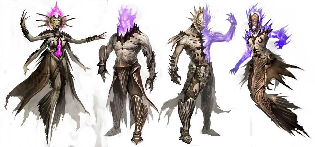 http://wiki.guildwars.com/images/d/d0/%22Margonite%22_concept_art_2.jpg