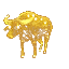 Miniature Celestial Ox.png