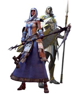 http://wiki.guildwars.com/images/d/d5/Paraderv.PNG