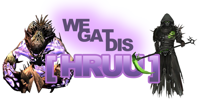 Guild We Gat Dis banner.png