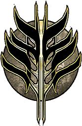 Reino de Lontir Kurzick