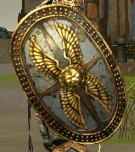 Malinon's Shield.jpg