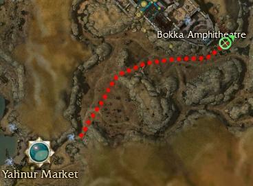 Nuwisha_map.jpg