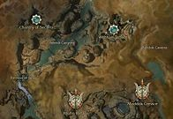 Chantry of Secrets world map.jpg