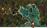 Boreas Seabed (explorable area) map.jpg