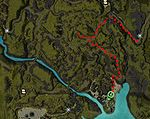 Muga Riptide Talmark Wilderness map.jpg