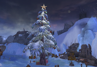 Ascalon City Wintersday 2009.png