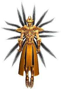 Veltharus. guardianes de los cronistas. 209px-Mursaat_caster