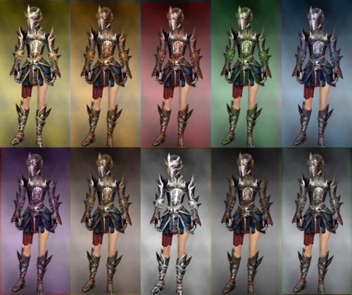 Female warrior Monument armor dye chart.png