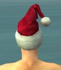 Stylish Yule Cap back.jpg
