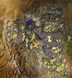 The Desolation interactive map.jpg
