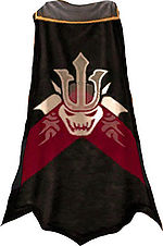 Guild Asylum Fifty One cape.jpg