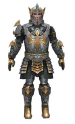Warrior Elite Templar armor m dyed front.jpg