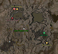 Dragon's Gullet map.jpg