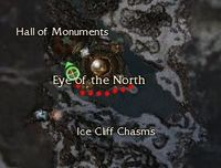 Nicholas the Traveler Ice Cliff Chasms map.jpg