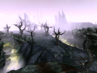 Nightfall screenshot 6.jpg