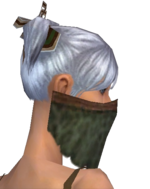 Ranger Tamer Mask f gray right.png