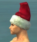 Stylish Yule Cap profile.jpg