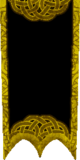 Gold trim cape example 7.png