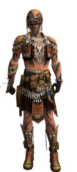 File:Ritualist Seitung armor m.jpg