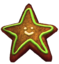Star cookie.png