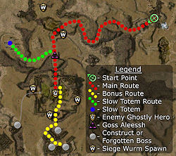 Dunes of Despair map.jpg