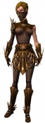Ranger Elite Sunspear armor f.jpg