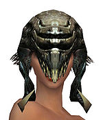 Demon Mask front.jpg
