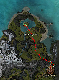 Haiju Lagoon landmark map.jpg