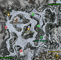 Anvil Rock map.jpg