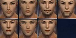 Mesmer factions face m.jpg