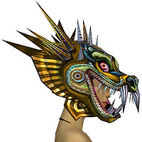 Sinister Dragon Mask f profile.jpg