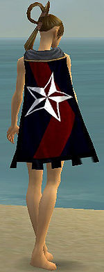 Guild The Imperium Of Lazy Nation cape.jpg