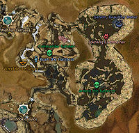 Bahdok Caverns map.jpg