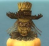 Scarecrow Mask front.jpg