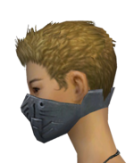 Assassin Imperial Mask f gray left.png