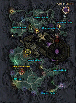 Domain of Secrets bounties map.jpg