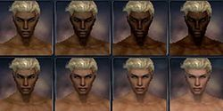 Paragon nightfall skin color m.jpg