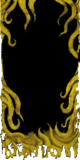 Gold trim cape example.png