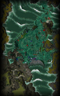 Jade Quarry Large.png